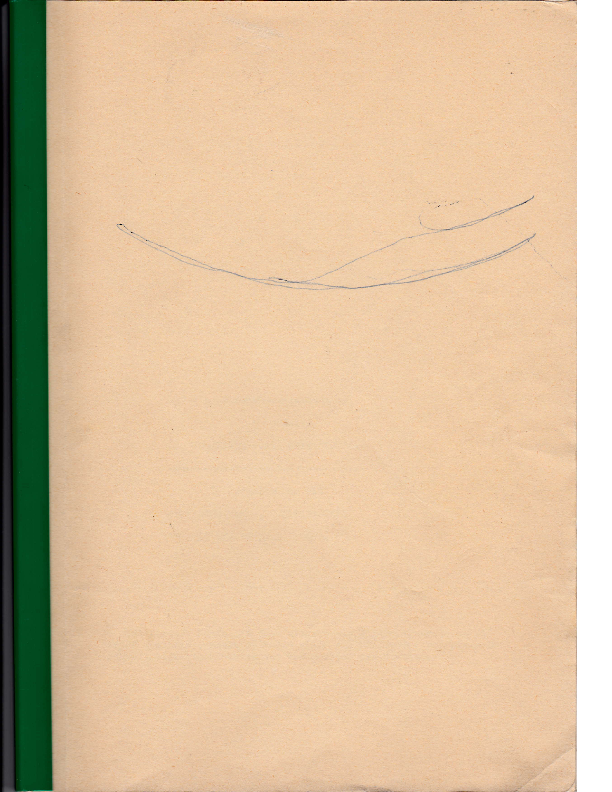 1981 Kampverslag – De Ketellapper, ofwel De Koperteut van Luyksgestel 1981