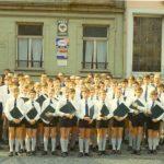 Audio: Radio-uitzending 18-05-1969 Missa Diatonica van Hendrik Andriessen
