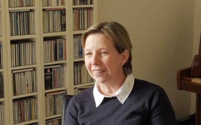 Video: Lidwine Felix, herinneringen aan een muzikale familie