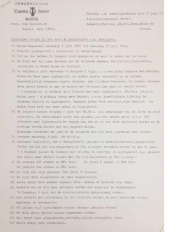 1982 notulen 7-6-1983