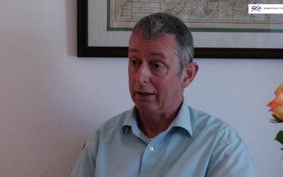 Video: Anton Neggers over het jongenskoor als vereniging en organisatie
